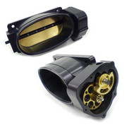 Whipple Mono Blade Throttle Body