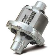 Detroit 8.8 Truetrac Differential 31 spline