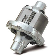 Detroit 8.8 Truetrac Differential 31 spline