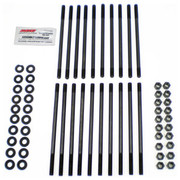 ARP Head Stud Kit 4.6L 2V and 4V
