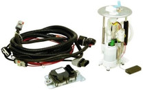 2005-2009 Mustang GT Dual Fuel Pump Upgrade Kit