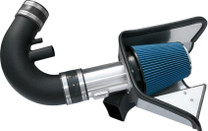 Steeda 2011-2014 Mustang GT Cold Air Intake