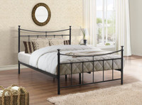 The Marigold Bedstead From £125.00
