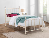 The Poppy Bedstead £149.95