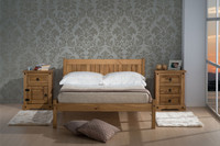 The Sunflower bedstead From £125.00