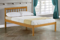 The Apple Bedstead From £125.00