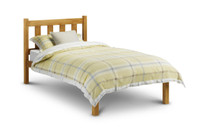 The Julian Bowen Flower Bedstead From £99.95