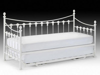 Versailles Day Bed