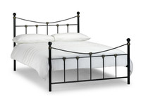 The Julian bowen Lisa Bedstead From £99.95