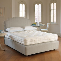 Vi-Spring - Baronet Superb Divan Set