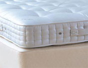 Vi-Spring - Regal Superb Mattress