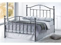 The Birlea Queen Bedstead  From £399.95
