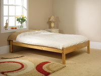 The Studio Bedstead By Friendship Mill From £149.95
