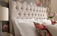 The Florence Headboard By Rest Assured £249.95