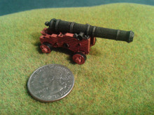 28mm 24lb Cannon