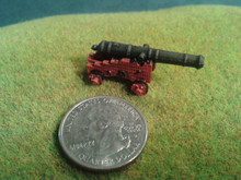 28mm 9lb Cannon