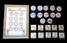 pirate-set-1