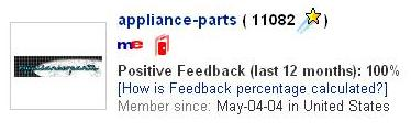 afo-feedback-new.jpg