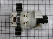 A00210602 Frigidaire Dishwasher Circulation Pump