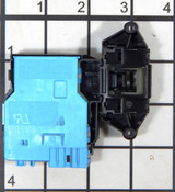 LG Washing Machine EBF49827801 Door Lock Assembly