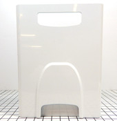 GE Refrigerator Ice Bucket WR49X10322