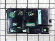 GE Dishwasher WD21X10363 Main Control Module Assembly Board