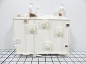 Whirlpool Washing Machine Motor Control Board W10163007