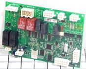 Whirlpool Maytag Refrigerator W10235503 Main PCB Electronic Control Board