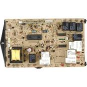 Jenn Air Range Relay Board For Model SCE30600B Part Number 12001693