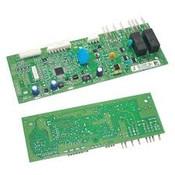 Jenn Air Dishwasher Control Board 12002710