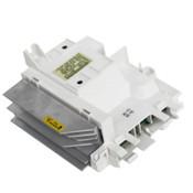 Frigidaire Washing Machine Motor Control Board 134618213