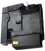 Frigidaire Washing Machine Main Control Board 137469113
