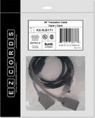 EZCORDS EXTN1-2 NS700 Translation Cable EZC-KX-RJ5171