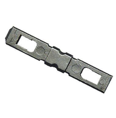 ICC 66 REPLACEMENT BLADE, SINGLE ICACS066RB