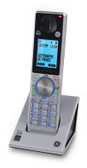 CCT/GE Accessory cordless expansion phone GE-30780EE1