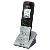 Vtech Wireless Monitor System Accessory Handse VC7100