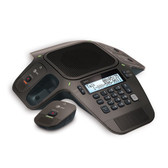 Vtech Conference Speakerphone with 4 mics SB3014