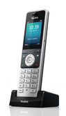 Yealink Yealink IP DECT Add-on Phone W56H W56H