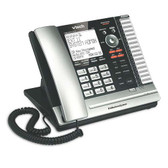Vtech Main Console for ErisBusiness System Rou UP416R