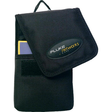 Fluke Networks Carry Pouch HC-MT-8202-05