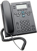 Cisco CP-6941 IP Telephone