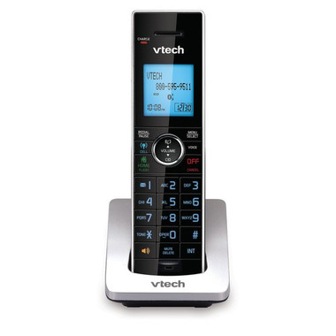 Vtech Vtech Handset for the DS6771 DS6072