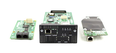 NEC SL1100/SL2100 SL2100 VoIP Daughter Board BE116500