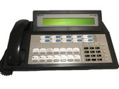 Mitel Superconsole 1000 Part Number 9189-000-301