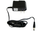 Yealink Power supply for Yealink phones PS5V600US