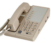 Royale 3040 Single Line with 6 Memory Speaker phone.