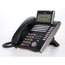 NEC DTL-32D-1 Digital Telephone