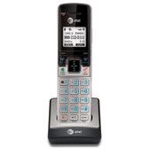Handset for     TL92273