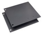 Rack Mount Kit PCM2000