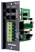 Telephone Module M Series